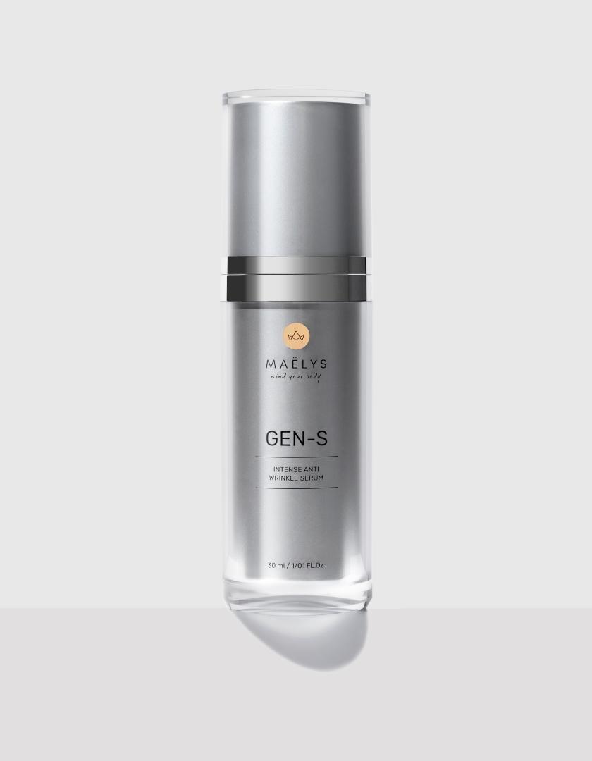 GEN-S Anti-Wrinkle Serum