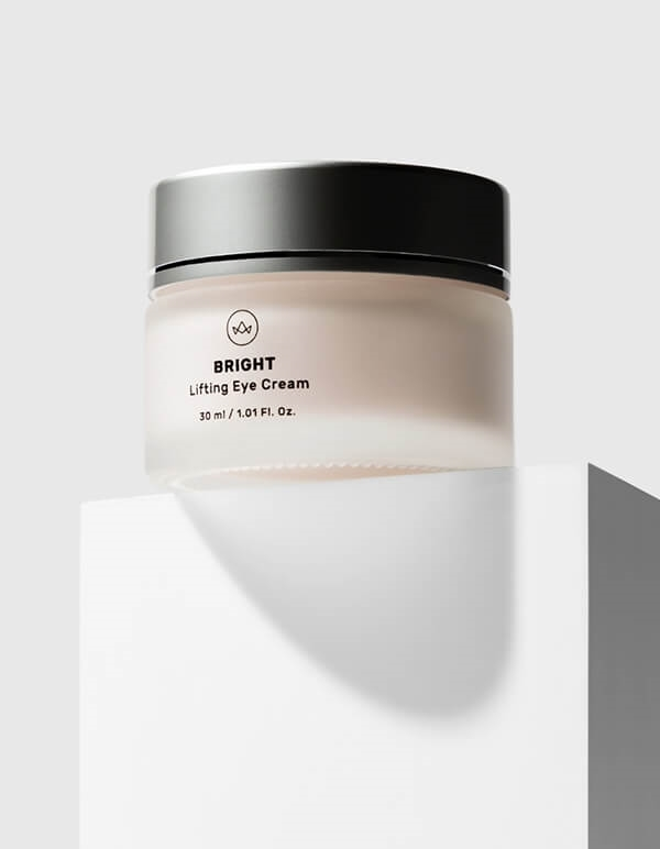 BRIGHT Lifting Eye Cream